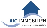 AIC-Immobilien